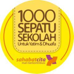 1000spatu